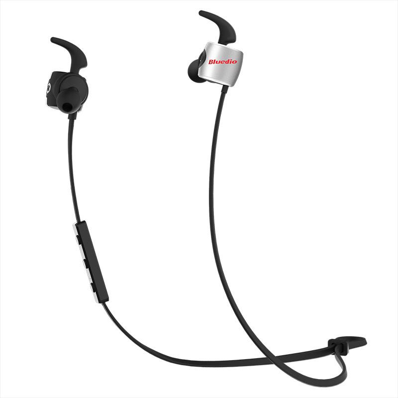 蓝弦 TE 无线运动蓝牙耳机 迷你入耳式4.1 苹果小米通用